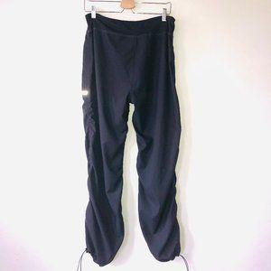 MARIKA Drawstring pants
